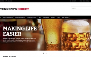 tennents-direct